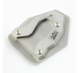 Poszerzenie stopki bocznej Yamaha MT-09 Tracer 900