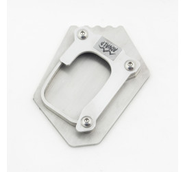 Honda NC 700 750 side stand extension