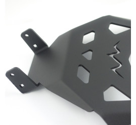NaviGrip bracket - Yamaha FJR1300 13-18