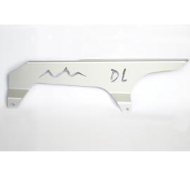Osłona łańcucha DL 650