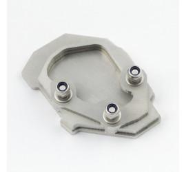 Poszerzenie stopki bocznej K1200S K1200R K1300S K1300R