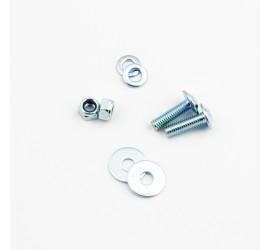 NaviGrip bracket - Suzuki DL650 (MY 04-10)