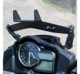 NaviGrip bracket - Suzuki DL1000 (MY 14-)