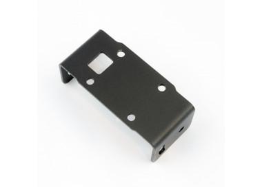 NaviGrip - moduł montażowy Zumo 340 350 390 395 396 590 595