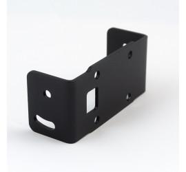 NaviGrip - Zumo 340 350 390 395 396  590 595 mounting module
