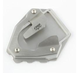 Poszerzenie stopki bocznej Honda CRF1000L Africa Twin (18-19)