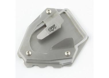 Poszerzenie stopki bocznej Honda CRF1000L Africa Twin (16-17)