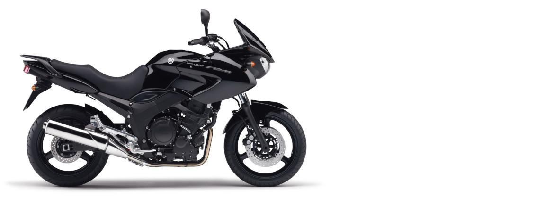 Akcesoria motocyklowe dla Yamaha TDM 900