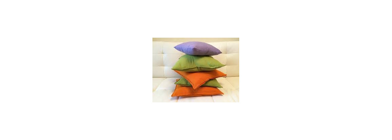 Advalp comfort accessories