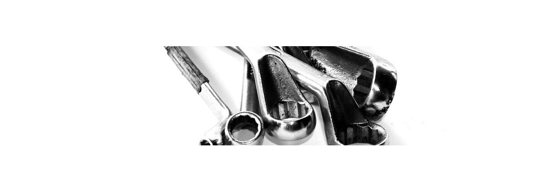 Advalp tools