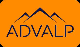 Advalp - Akcesoria motocyklowe
